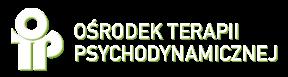 Studium Socjoterapii i Terapii Młodzieży Lublin
